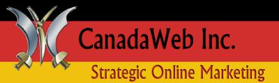 CanadaWeb Inc.